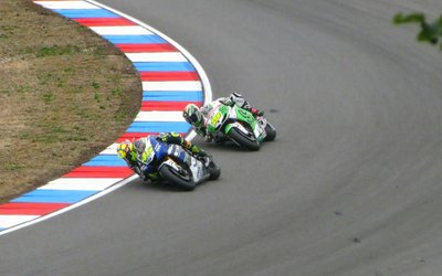 MotoGP 2020, continuano i preparativi per ...