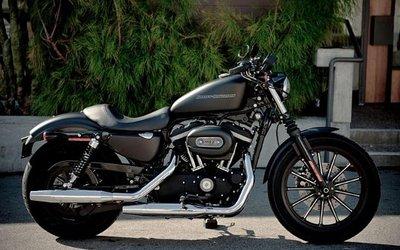 Il futuro di Harley-Davidson è More ...