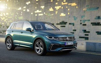 Dieselgate, Volkswagen frena la class action ...
