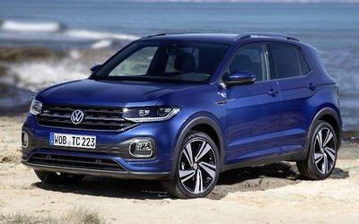 Volkswagen paga 80 milioni per il ...