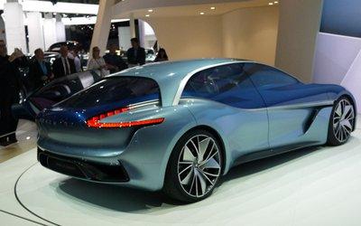 Prezzi auto: 5-7 mila euro in ...