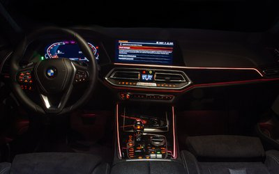 BMW: lunga vita a diesel e ...