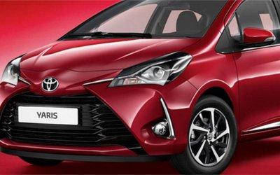 Toyota, è quella che vale di ...