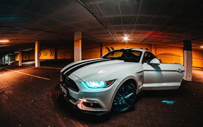 Mercato auto, la situazione attuale