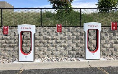 Batterie elettriche auto, perdono il 2 ...
