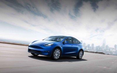 Tesla vale più di Volkswagen