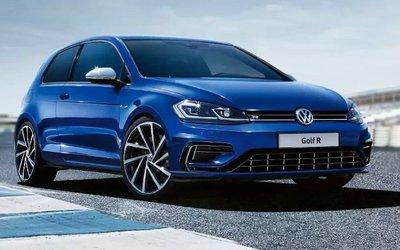 Volkswagen richiama 680 mila auto per ...