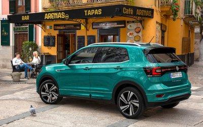 Auto elettrica, per VW costerà come ...