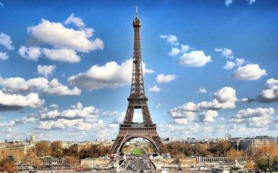 La Francia vuole tassare ulteriormente i ...