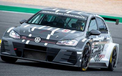 Volkswagen, addio ai motori benzina nelle ...