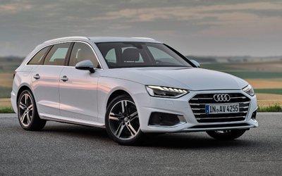 Audi riduce 9.500 posti di ...
