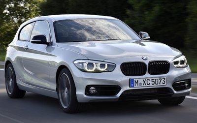 BMW taglia la produzione di veicoli ...