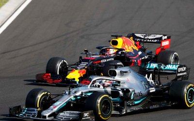 Ferrari, che succede in F1?