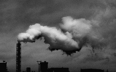 Emissioni pericolose, si, ma quali?