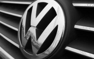 Un miliardo di multa a Volkswagen