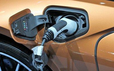 Il futuro delle batterie elettriche