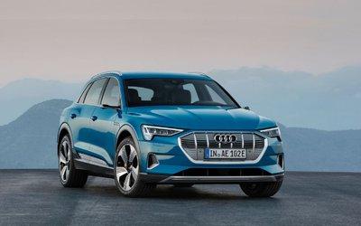 Dieselgate Audi, nuovo capitolo