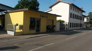 Moto Inn S.n.c.