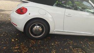 Volkswagen - Audi - Seat - Skoda Autocity Spa
