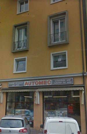 Automec (S.A.S.)
