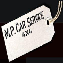 Mp Car Service