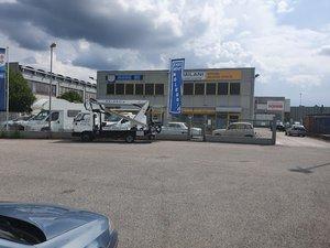 Bosch Autofficina Di Bosch Massimiliano