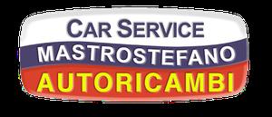 Car Service Mastrostefano Tonino