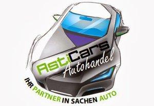 Asti Cars KG des Astenwald Armin &Co