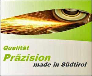 Südtiroler Handwerker