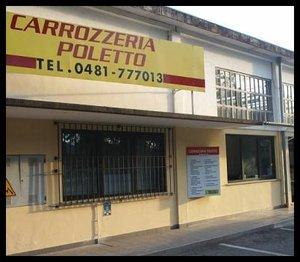 Carrozzeria Poletto