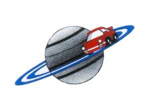 Carrozzeria Montreal - Planet