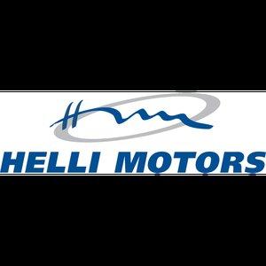 Helli Motors Des Helmut Raffl