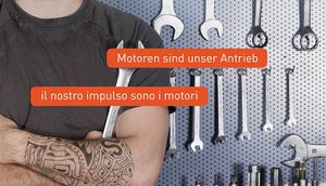 Autofficina Sanel Kfz Technik