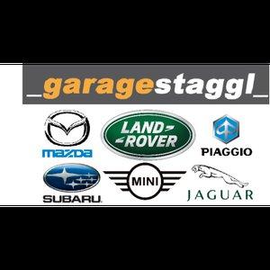 Garage Staggl