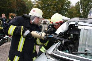 Weber Rescue Italia Srl