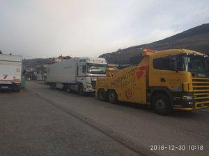 Servizio Camion Srl