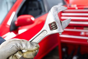 Car Services Srls